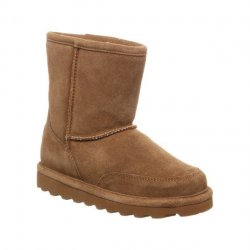 Bearpaw Brady Youth Hickory II