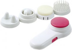 Mini massage, set
